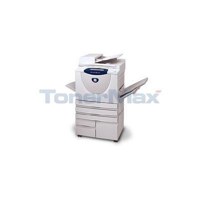 Xerox WorkCentre C45